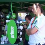 Stvanice 2011 004