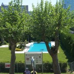 Stvanice 2011 016