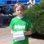 Stvanice 2011 019