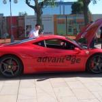 Stvanice 2011 044
