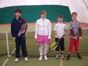 Zimni turnaj 2009 001