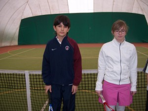 Zimni turnaj 2009 002