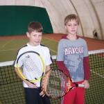 Zimni turnaj 2009 003