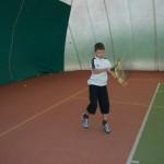 Zimni turnaj 2009 005