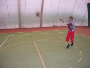 Zimni turnaj 2009 006