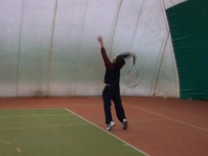 Zimni turnaj 2009 012