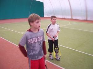 Zimni turnaj 2009 013