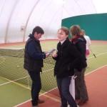 Zimni turnaj 2009 014