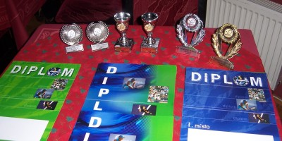 Zimni turnaj 2009 017
