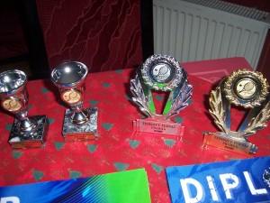 Zimni turnaj 2009 018