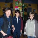 Zimni turnaj 2009 019