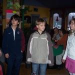 Zimni turnaj 2009 020