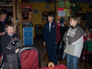 Zimni turnaj 2009 021