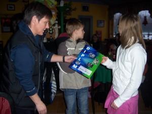 Zimni turnaj 2009 022