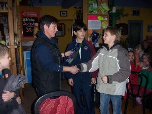 Zimni turnaj 2009 023