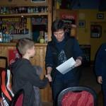 Zimni turnaj 2009 024