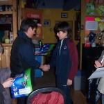 Zimni turnaj 2009 025