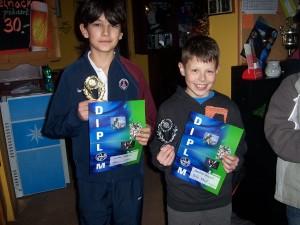 Zimni turnaj 2009 026