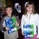 Zimni turnaj 2009 027
