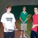 Zimni turnaj 2009 028
