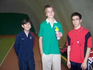 Zimni turnaj 2009 030