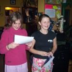 Zimni turnaj 2009 033