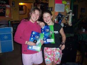Zimni turnaj 2009 034