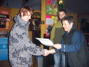 Zimni turnaj 2009 036