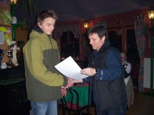 Zimni turnaj 2009 037