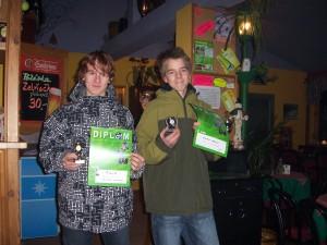 Zimni turnaj 2009 038
