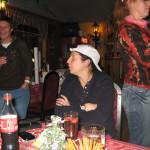 mikulas_2010 328