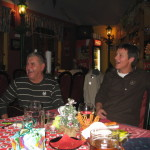 mikulas_2010 338