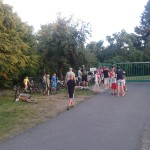 tremosnice_15_032