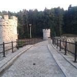 tremosnice_15_034