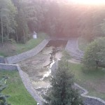 tremosnice_15_036