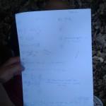 tremosnice_15_105
