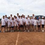 tremosnice_15_tenis_068