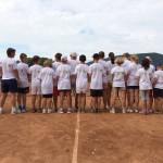 tremosnice_15_tenis_069
