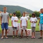 tremosnice_15_tenis_076