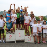 tremosnice_15_tenis_082