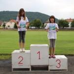 tremosnice_15_tenis_091