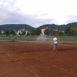 tremosnice_15_tenis_1