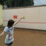 tremosnice_15_tenis_10