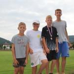 tremosnice_15_tenis_101