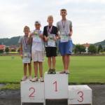 tremosnice_15_tenis_103