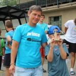 tremosnice_15_tenis_107
