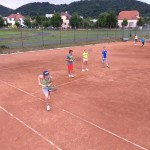 tremosnice_15_tenis_12