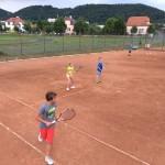 tremosnice_15_tenis_13
