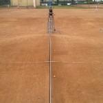 tremosnice_15_tenis_14