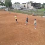 tremosnice_15_tenis_15